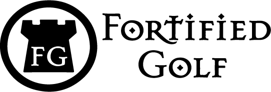 Ted Fort Golf : FortifiedGolf.com
